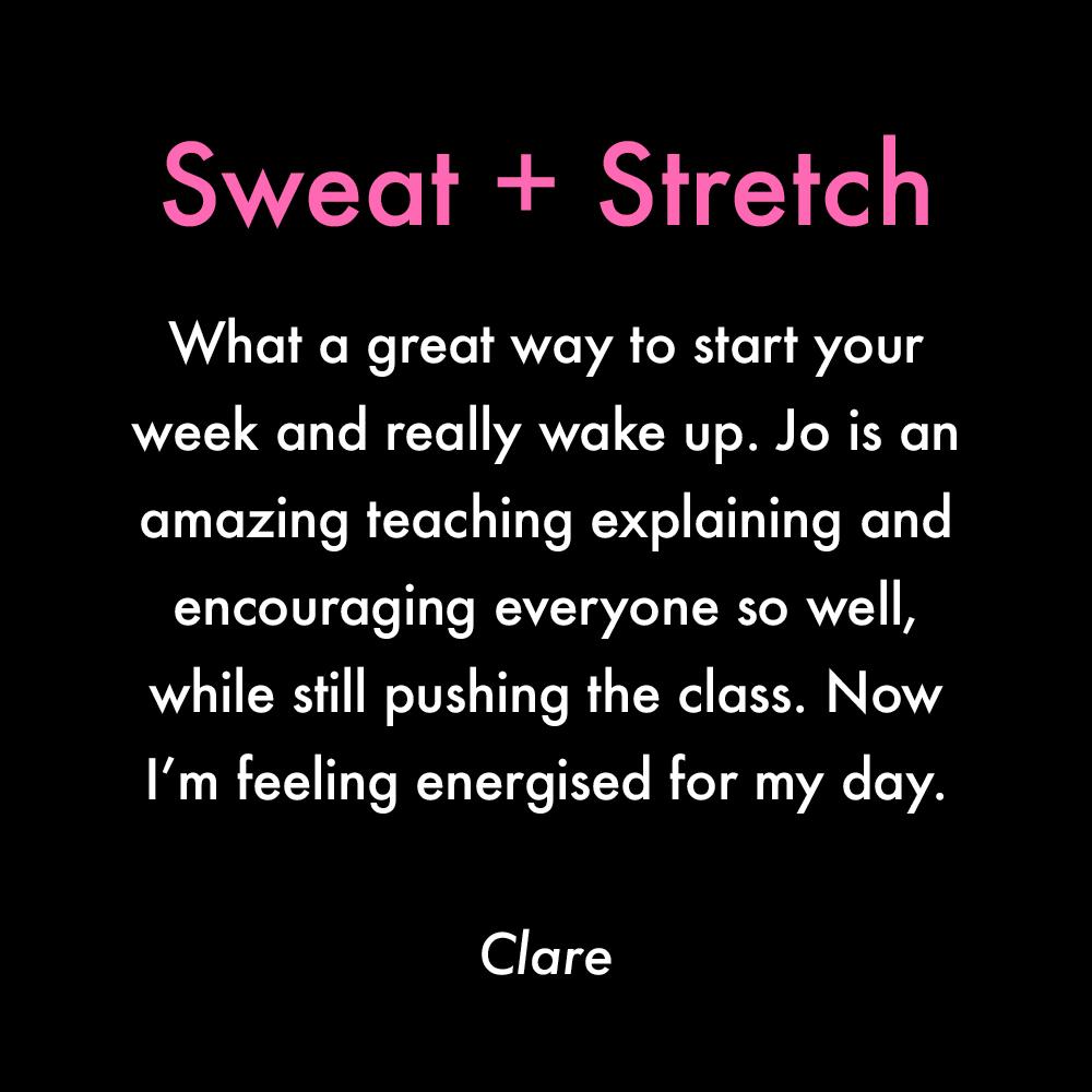 CS_Testimonials_IG_August2018_Sweat+Stretch.jpg