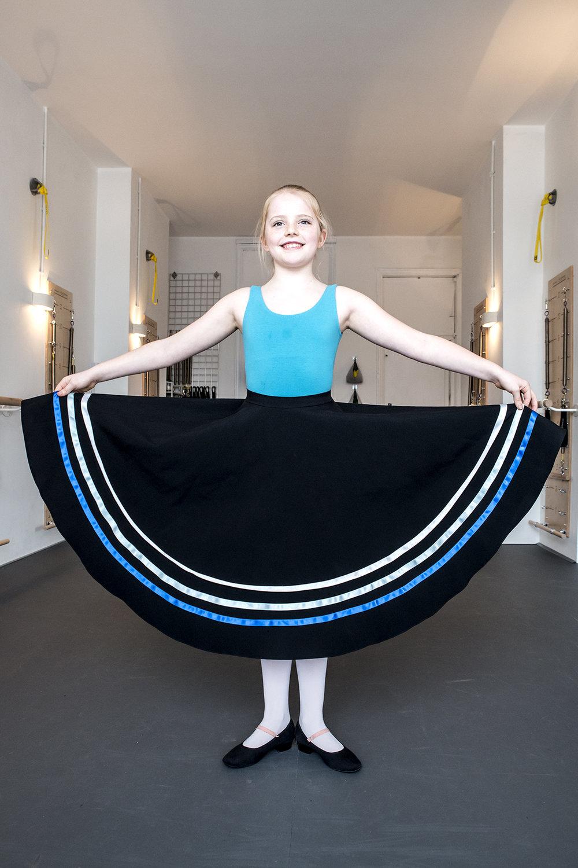 Character skirt.jpg