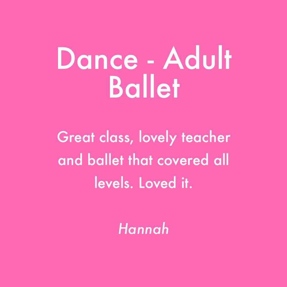 CS_Testimonials_IG_November2018_Ballet.jpg