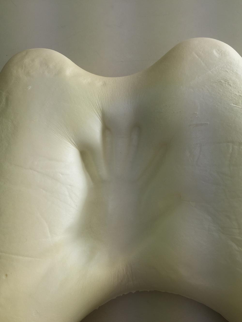 Beddy(ベディ) ウレタンの形状復元 2