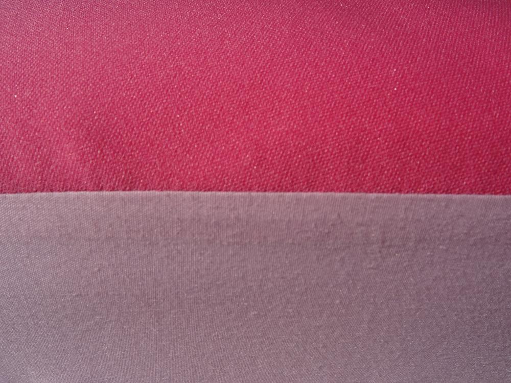 Beddy(ベディ) カバーアップ写真 - Pink