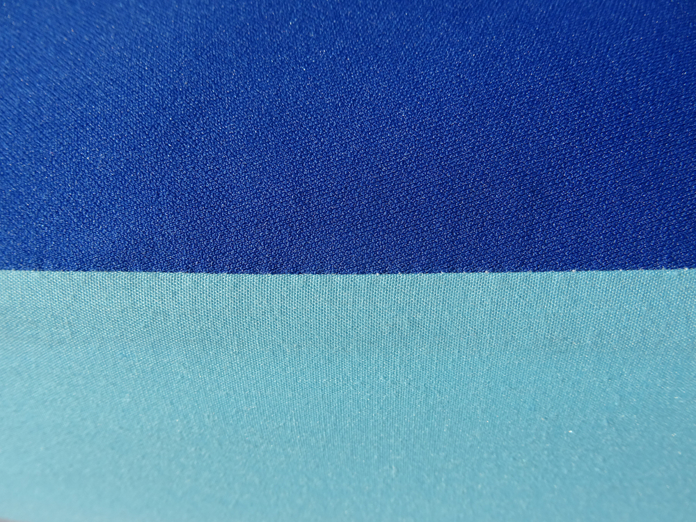Beddy(ベディ) カバーアップ写真 - Blue