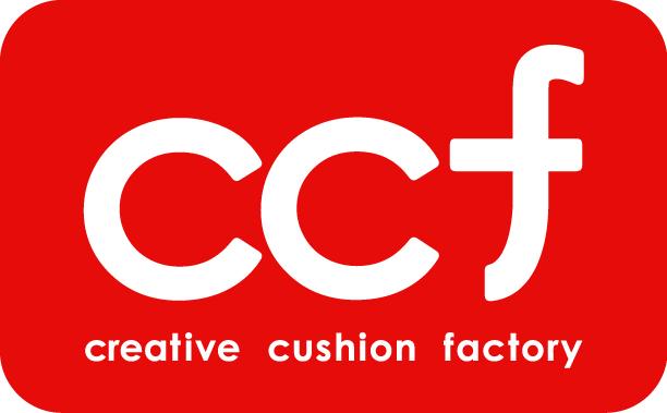 creative cushion factory - 明光ホームテック株式会社