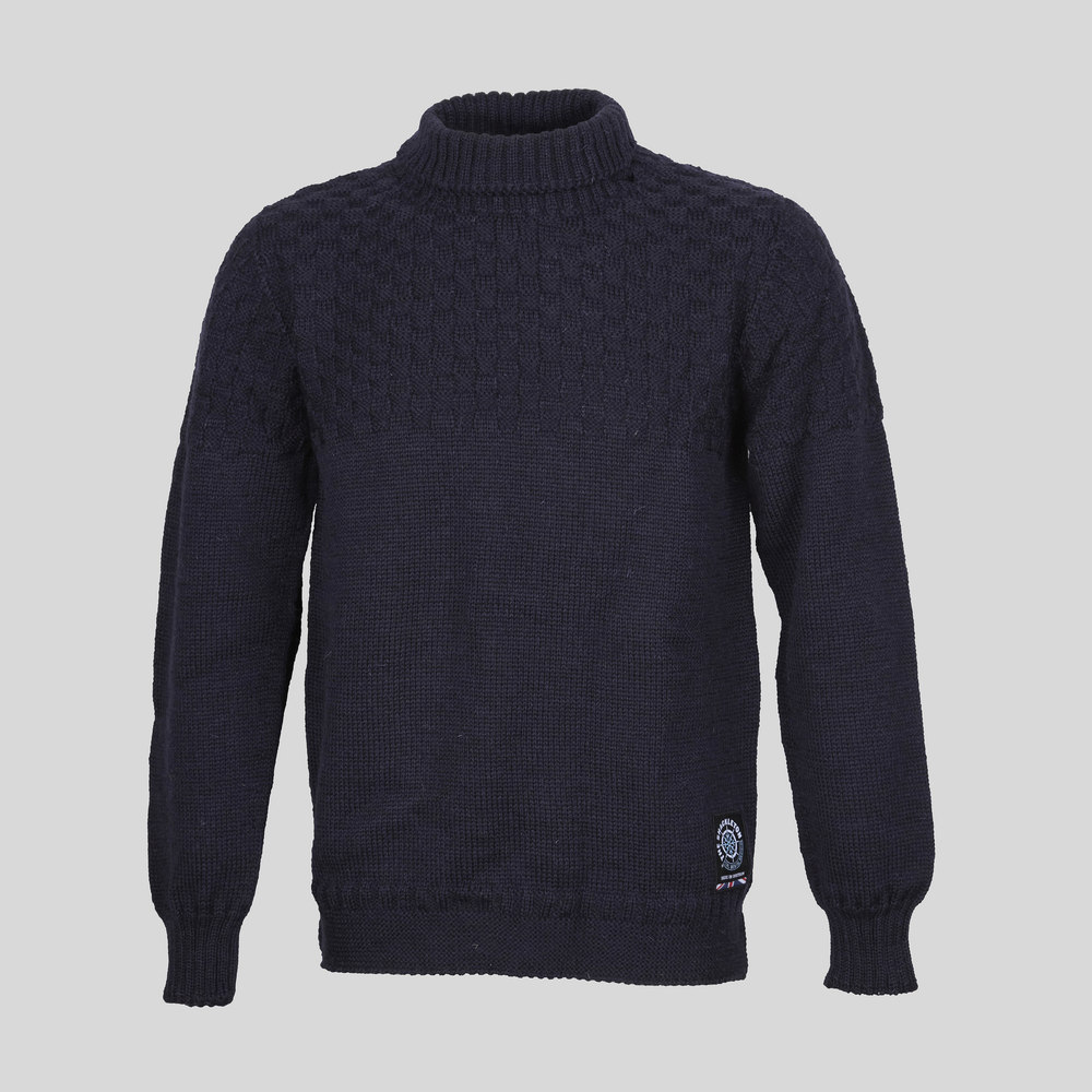 Shackleton Original Jumper