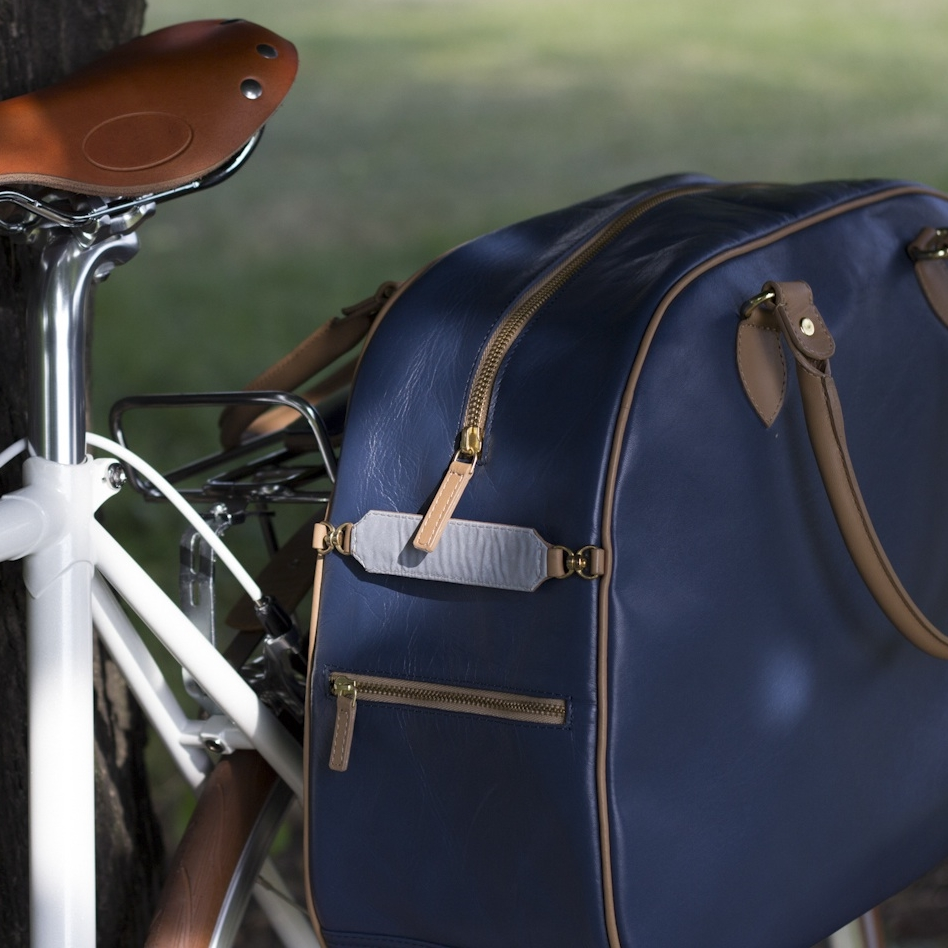 Birkdale Bike Bag on bike.jpg