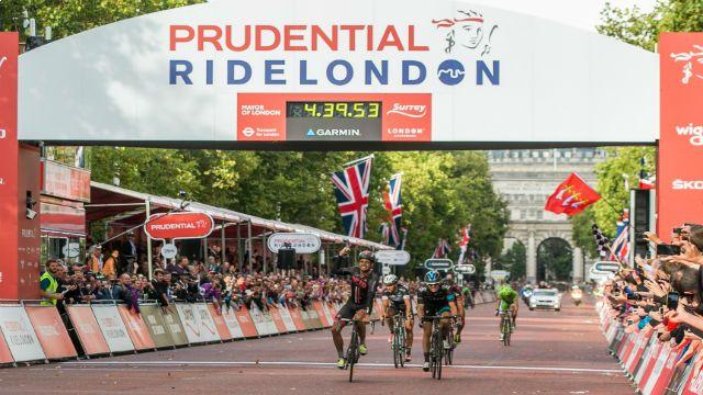 Ride London