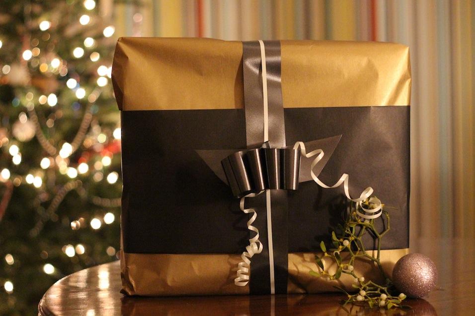 Gift wrap 2014_07_15_2121.JPG