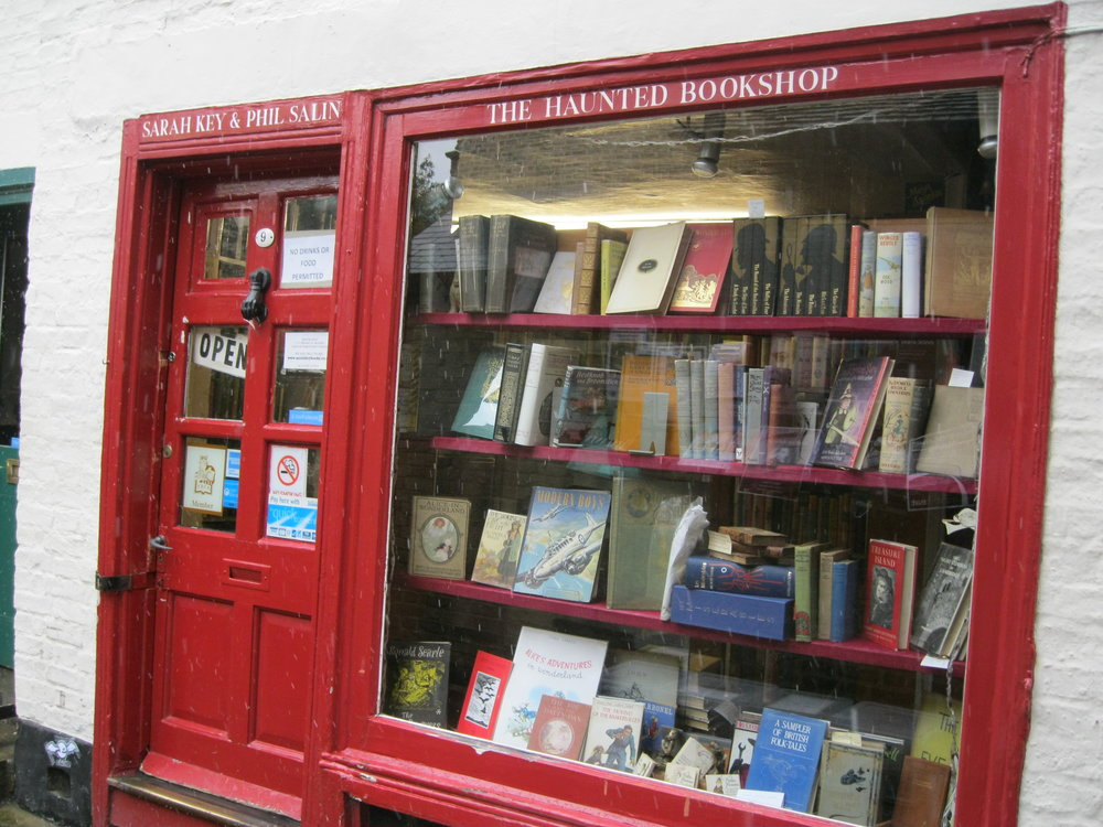 Haunted bookshop img_1826.jpg