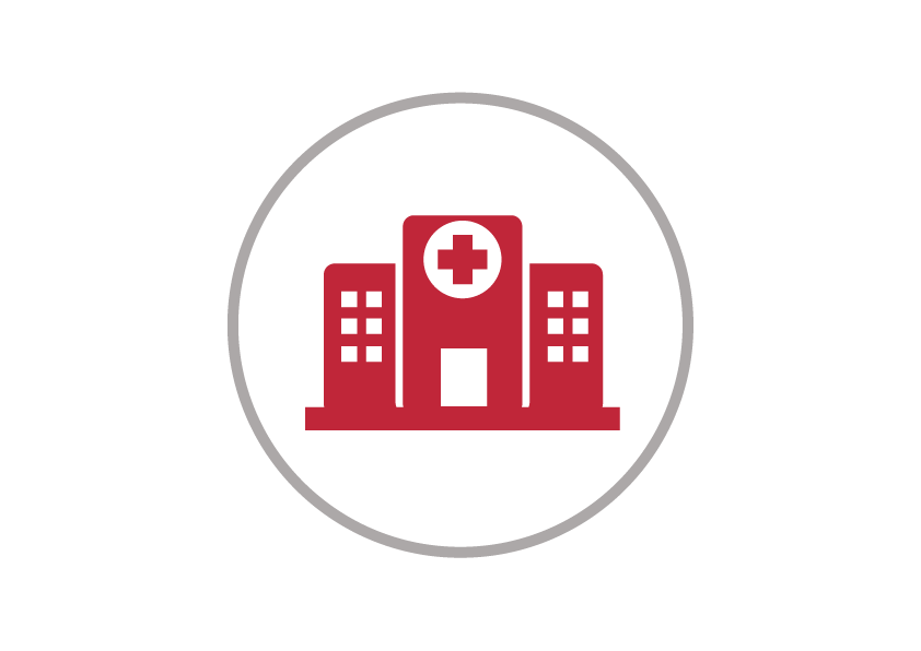 for provider_web icons_Hospital.png