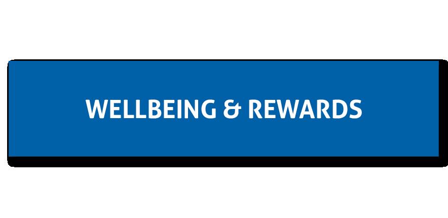 Free   Zurreal   membership OR upgrade to   Zurreal    Platinum  for even more benefits & cash rewards