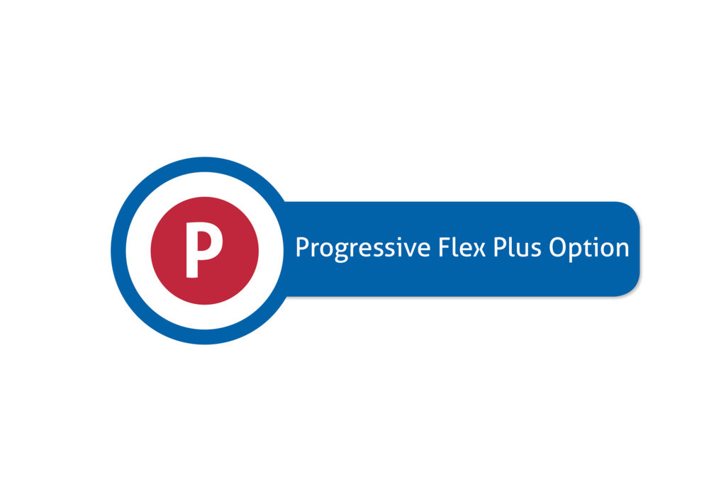 progressive flex plus.png