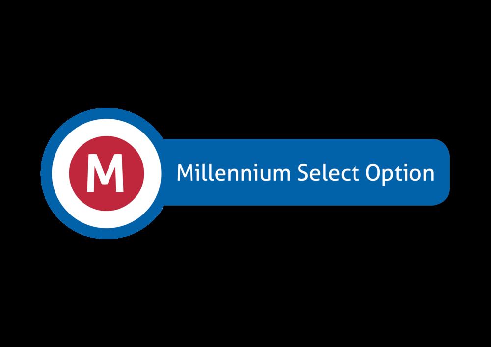 millennium select.png