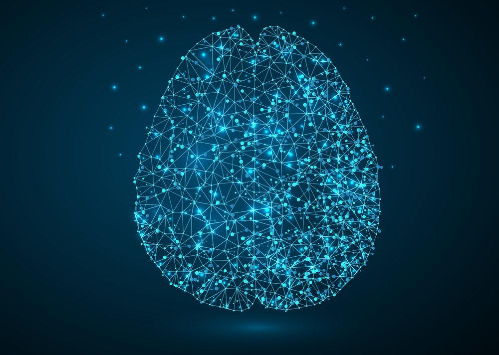Brain boost-01.jpg