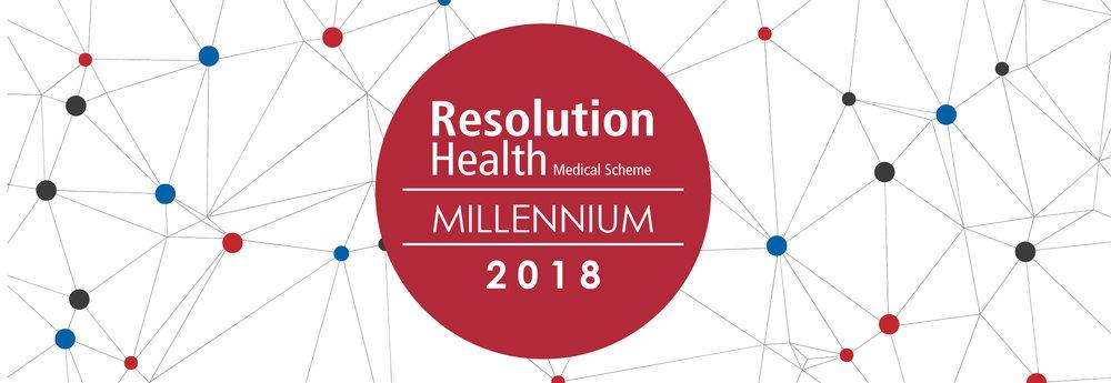 Millennium_web banner.jpg