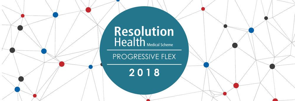 Progressive Flex_web banner.jpg