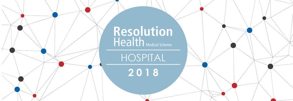 Hospital_web banner.jpg