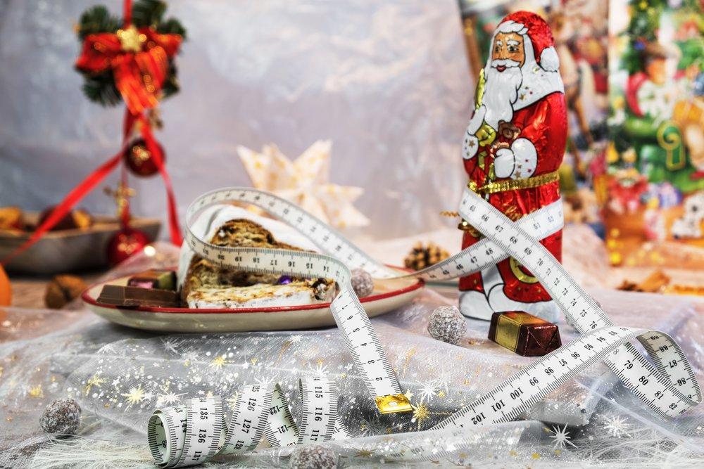 christmas-2960253.jpg