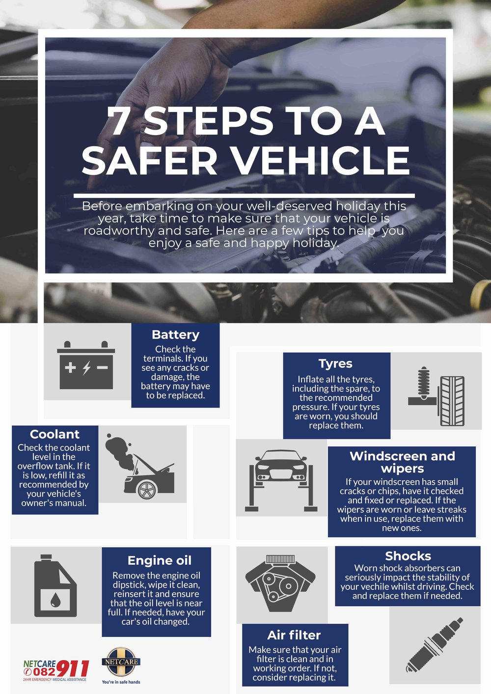 7 Steps to a safer vehicle.jpg