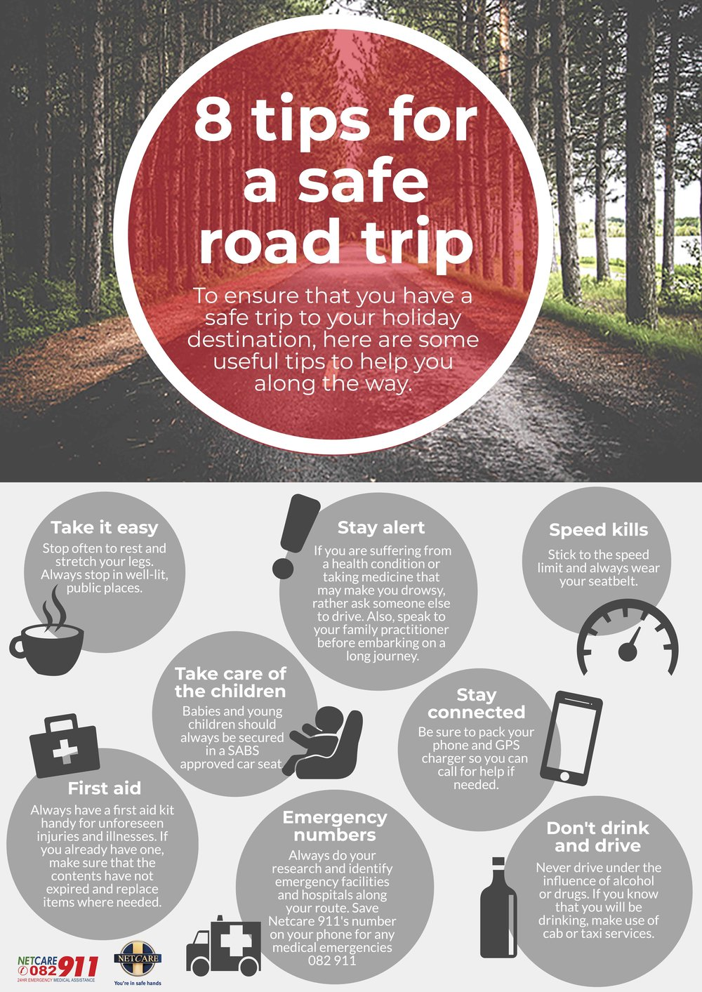 8 Tips for a safe road trip.jpg