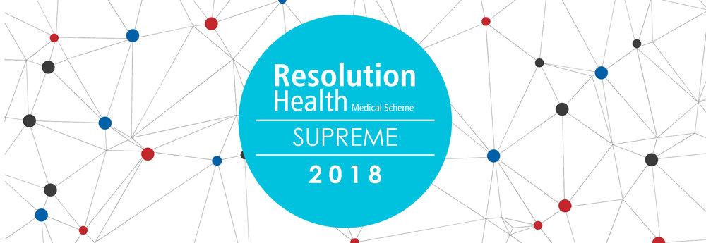 Supreme_web banner.jpg