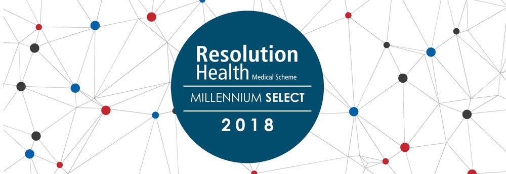 Millennium Select_web banner.jpg
