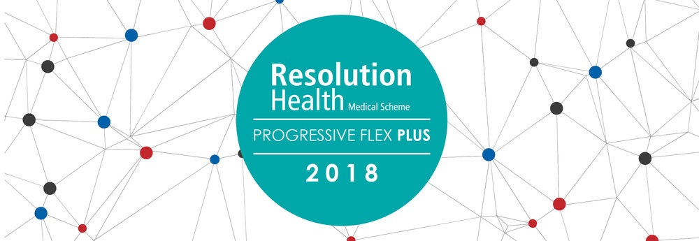 Progressive Flex Plus_web banner.jpg