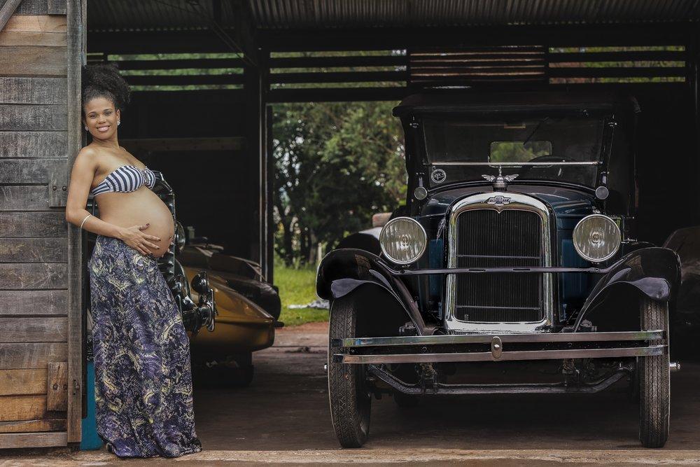 Pregnant woman.jpg