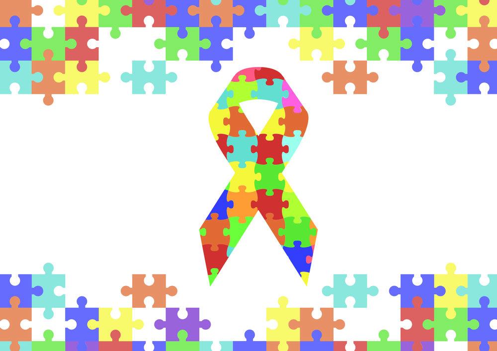 Autism info graphic-01.jpg