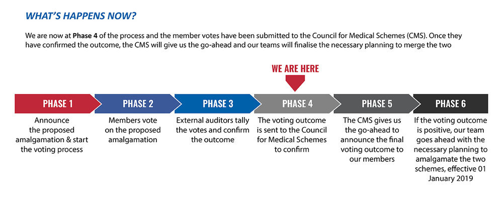 RESO---Voting-announcement_V2_04.jpg