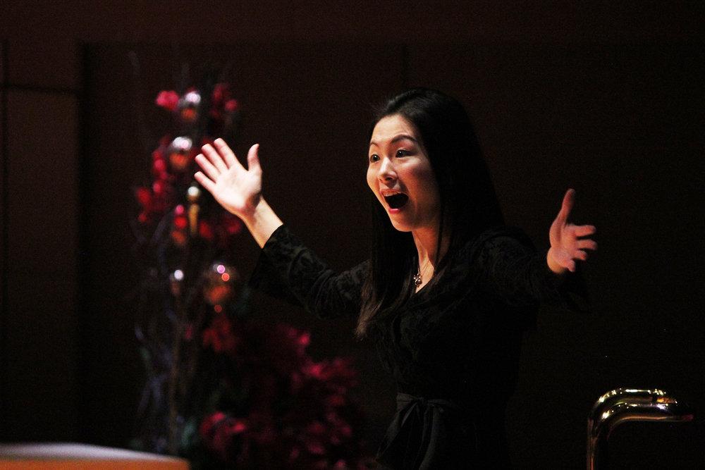 Jenny Wong - jubilantly conducting.jpg