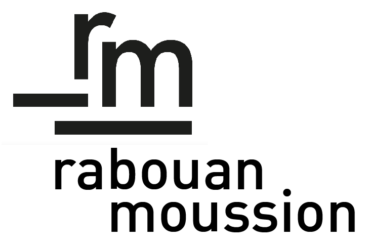 Galerie Rabouan Moussion