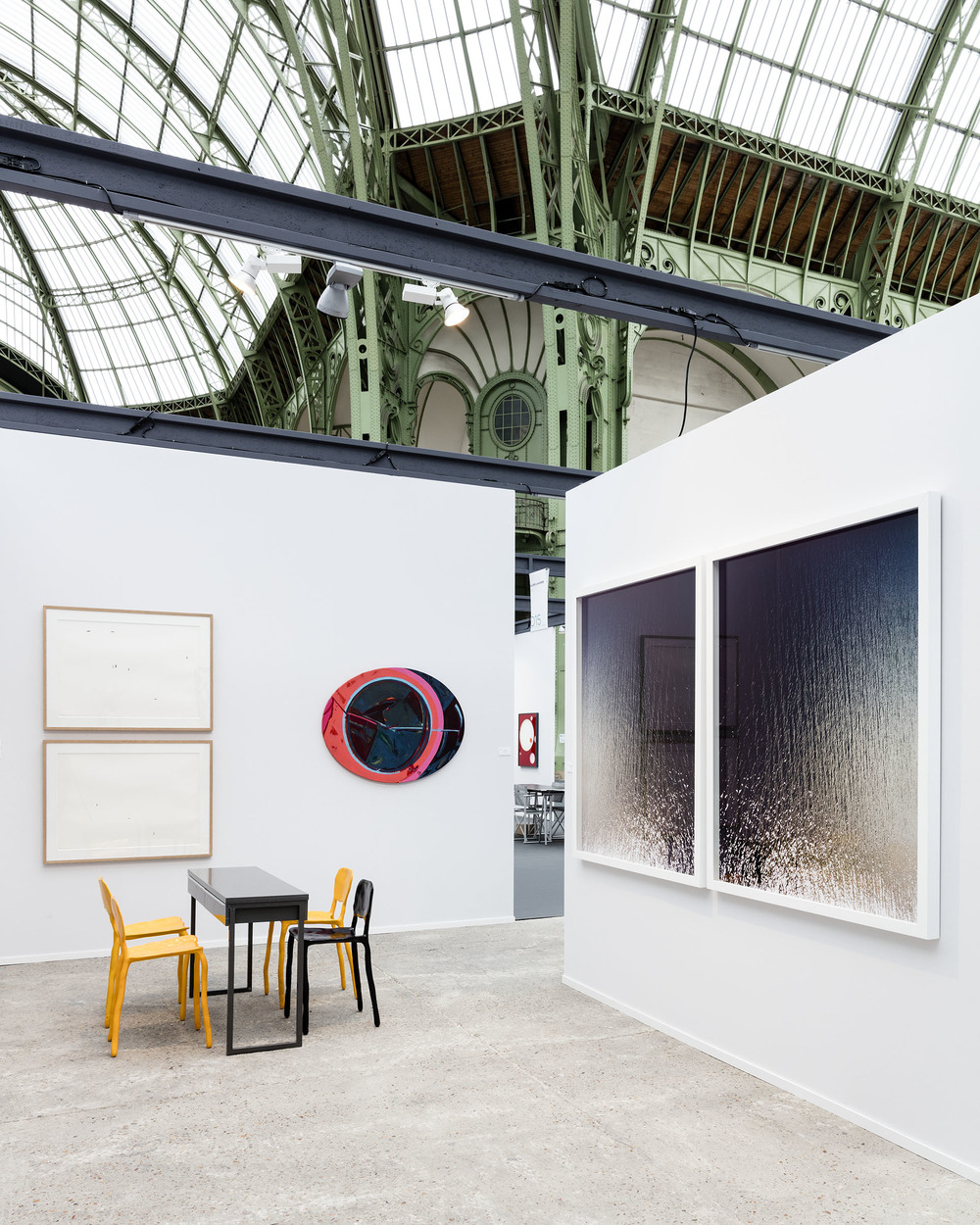Rabouan Moussion ARTPARIS2016_04lr.jpg