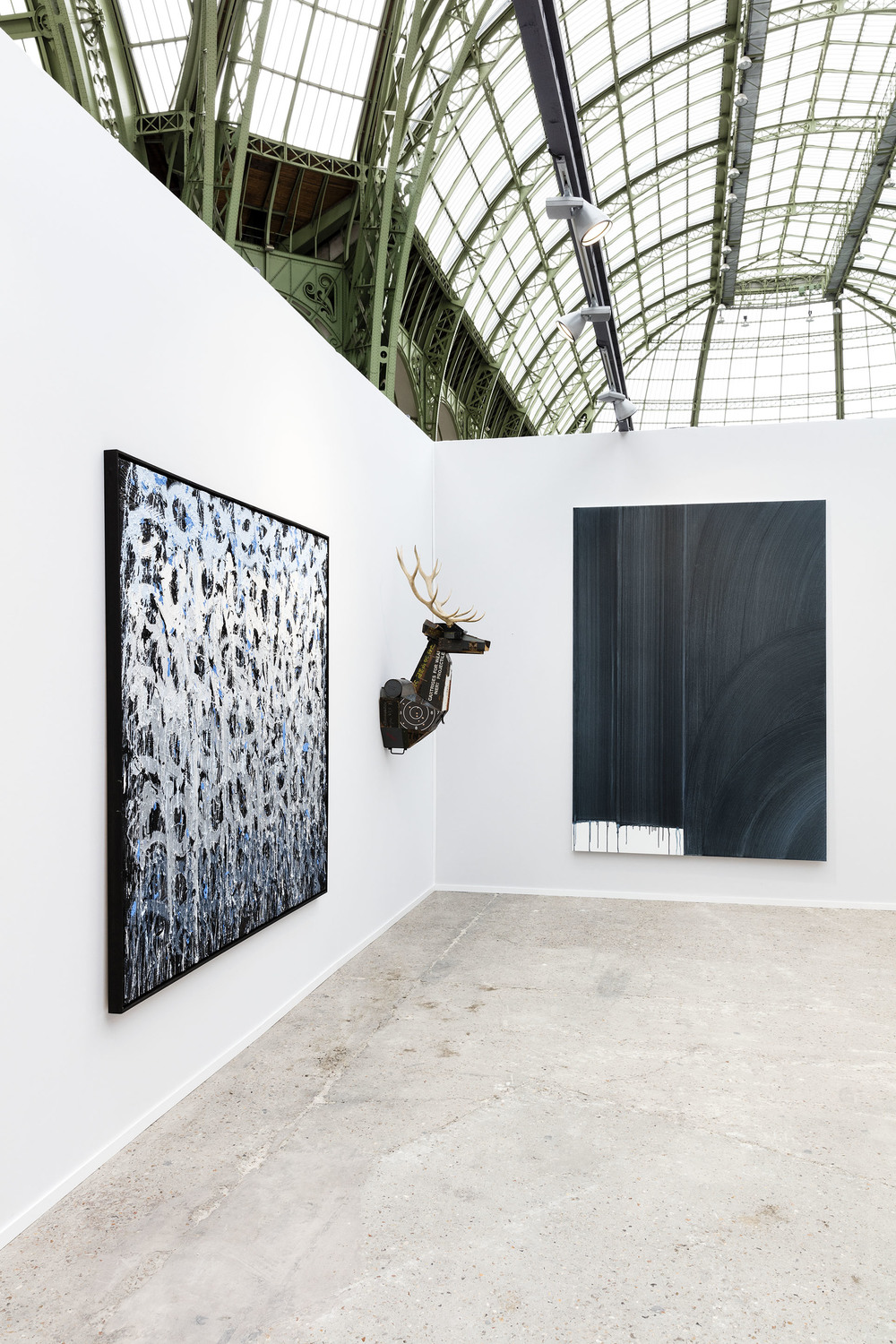 Rabouan Moussion ARTPARIS2016_13lr.jpg
