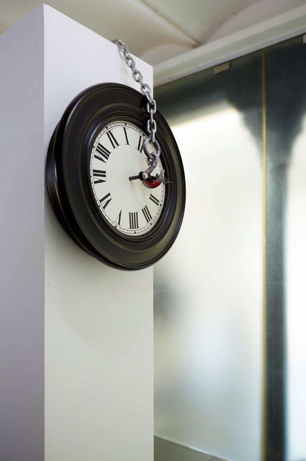 id-od-5-(clock)2.jpg