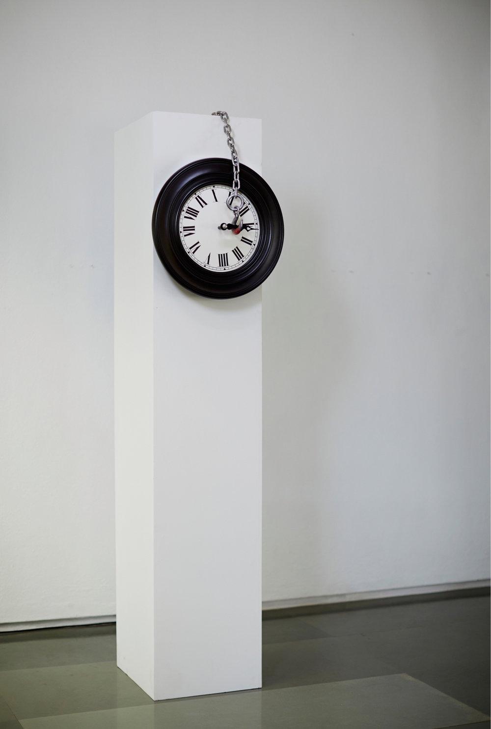 id-od-5-(clock)1.jpg
