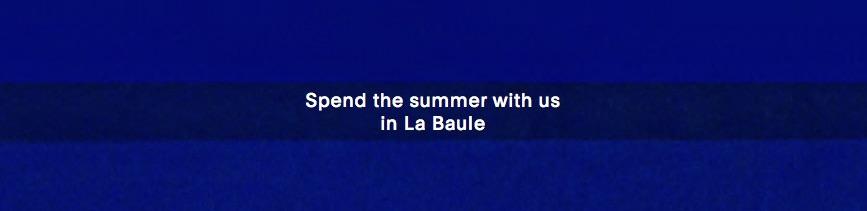 Galerie Raouan Moussion La Baule