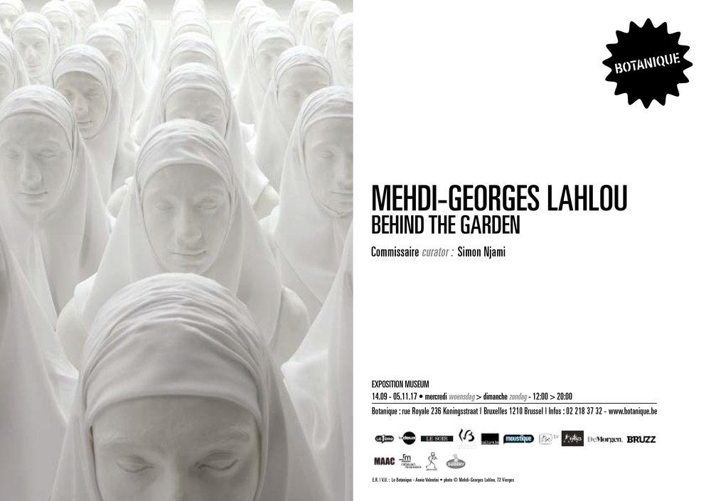 Mehdi-Georges-Lahlou - copie.jpg
