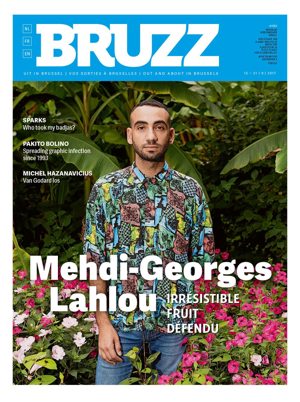 Mehdi-Georges Lahlou couverture.jpg