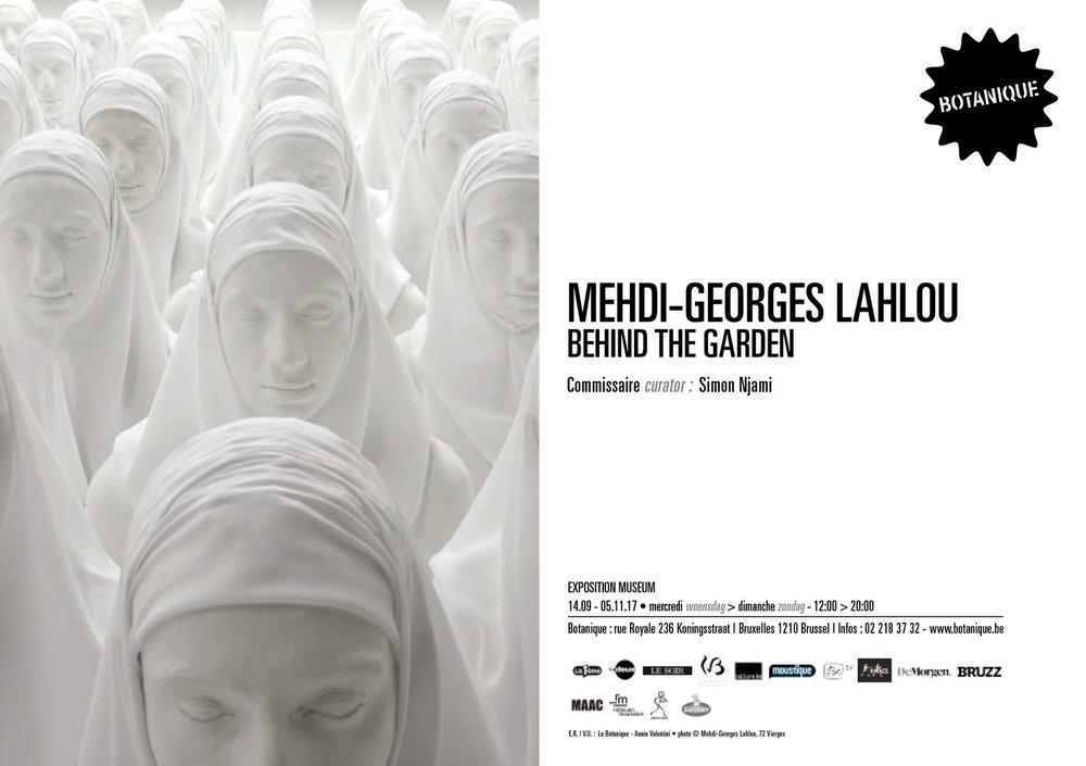 Mehdi-Georges-Lahlou+-+copie.jpg