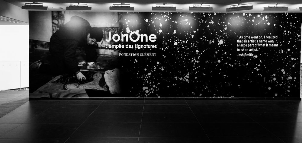 2_JonOne_FondationClement_Catalogue©BYNDR.jpg