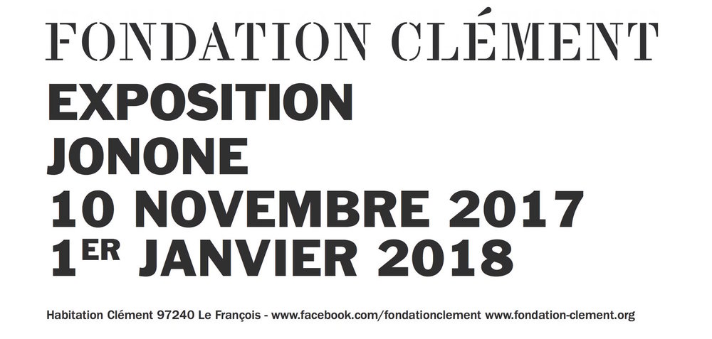 JonOne+-+Fondation+Clément+-+Martinique+-+Rabouan+Moussion.jpg