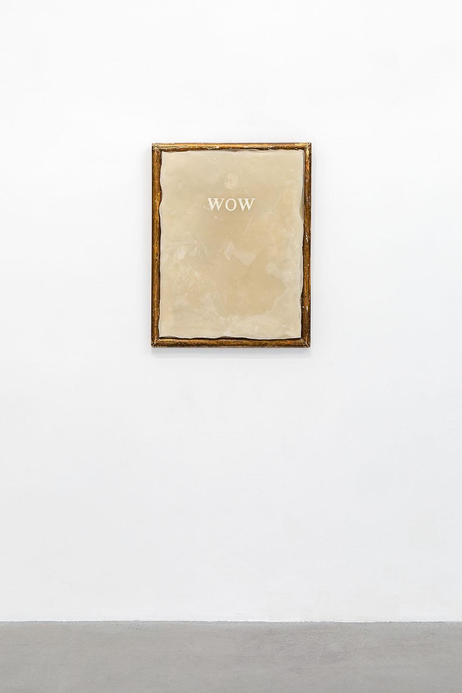 WOW, 2017