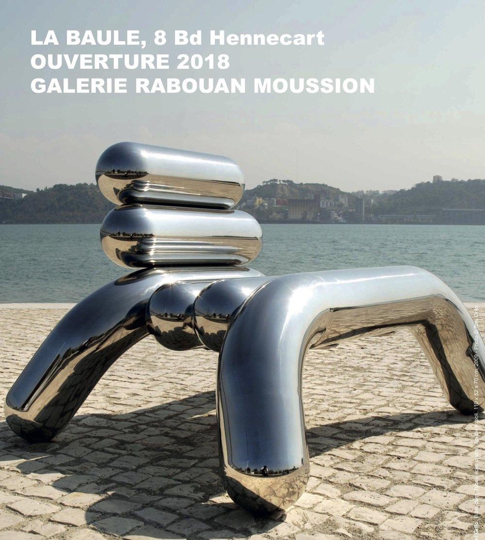 Maquette Galerie Rabouan Moussion.jpg