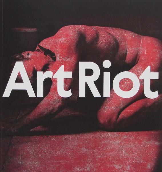 art-riot-post-soviet-actionism.jpg