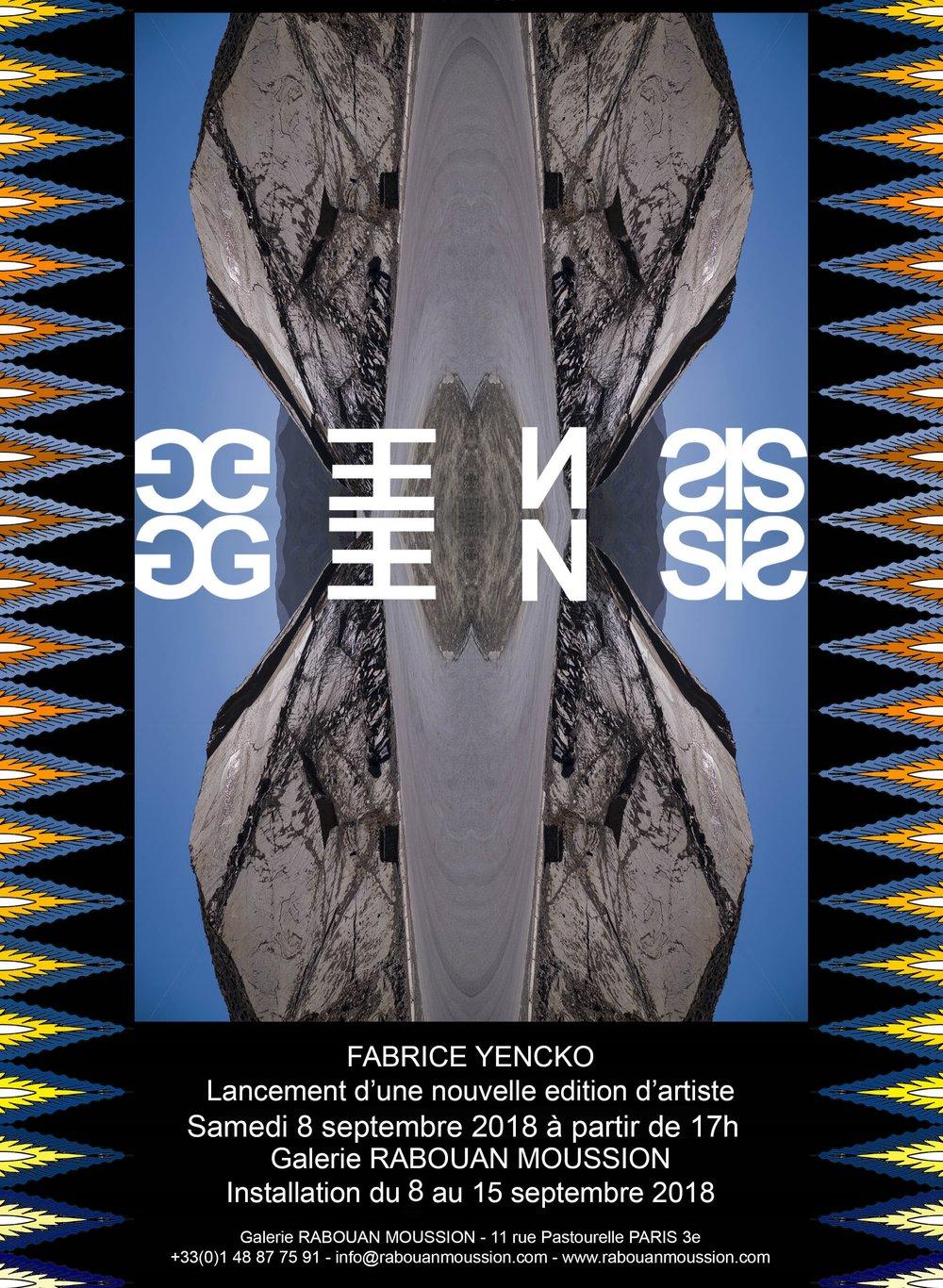 GENESIS Fabrice Yencko Rabouan Moussion.jpg