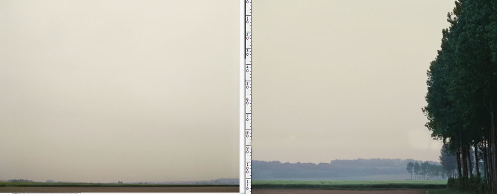 paysage français  1, diptyque.jpg
