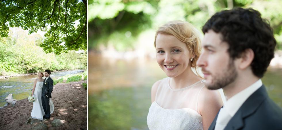 laura & danny blog 088.jpg