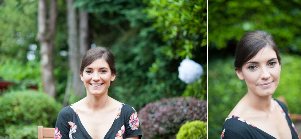 Hannah & Michael Blog 009.jpg