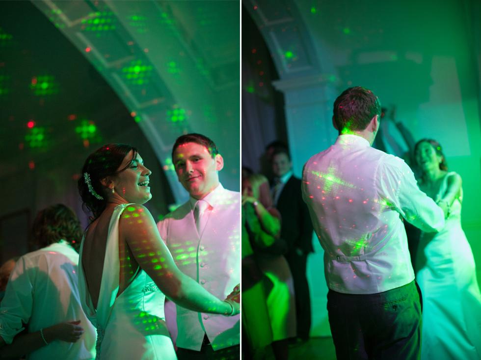 Hannah & Michael Blog 089.jpg