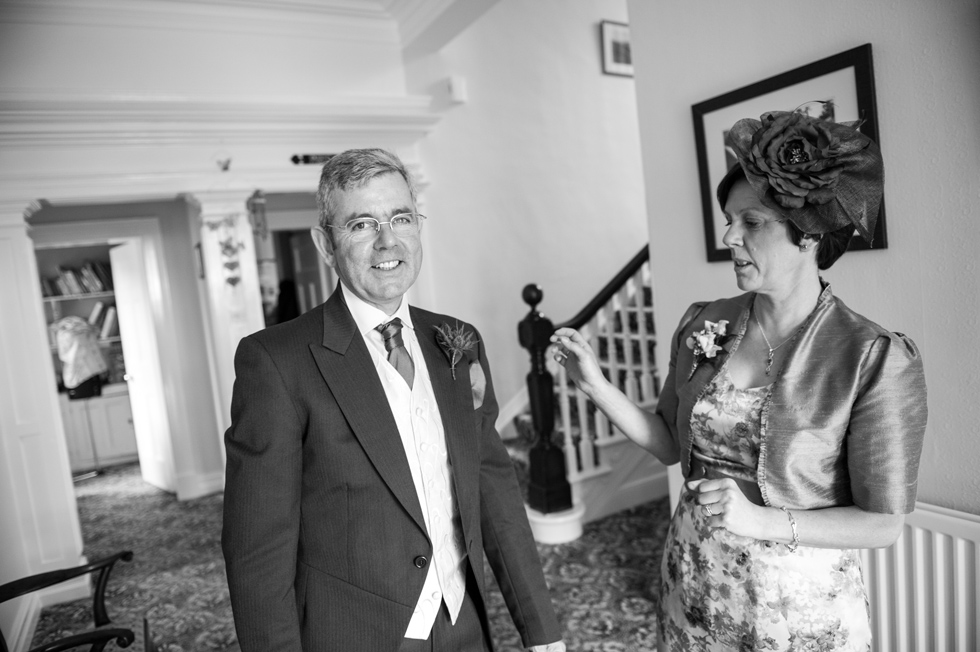 Amy & David Ballygally Wedding 020.jpg